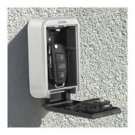 Caseta de securitate pentru cheie - suport de perete ST-KS-200 STAMONY 10240001