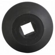 """Cheie tubulara de impact, 95mm, 1"""" V39422 VERKE"""