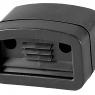 Compresor filtru de aer (dreptunghiular) Z-2055 V81196 Verke