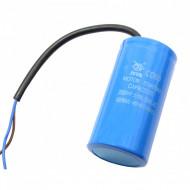 Condensator de pornire 200uF 250V AC B-Cp.200uF.250