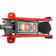 Cric auto hidraulic tip crocodil 3 tone 149 mm - 460 mm VERKE V80103