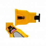 Dispozitiv automat pentru ascutit lant motoferastrau KD10156 KraftDele