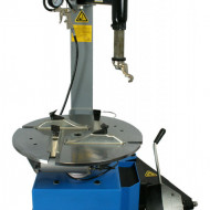 Masina semi-automata pentru montat si demontat anvelope BL 502 N Kupczyk