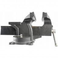 Menghina triaxiala rotativa cu nicovala 200mm VERKE V88003