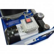 Mini pompa carburant cu contor 70 l/min CPN VYB-70A 230V V80154 VERKE