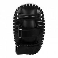 Palmar box sport contact 350x210mm Albastru-Negru GR-HT 21B 10230079 Gymrex