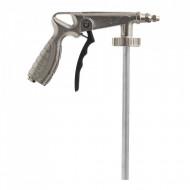 Pistol aplicare antifon, insonorizant, teroson cartus TA122 TAGRED