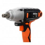 Pistol Impact electric 2100W 220V 800Nm 17,19,21mm KraftDele KD1557