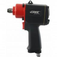 "Pistol Impact pneumatic 680Nm 6-8 bari 1/2"" V81425 Verke"