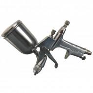 Pistol pentru pulverizat F-2 0.5mm VERKE V81304