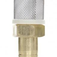 Pompa transfer motorina 12V. 40L/min. KraftDele KD1168