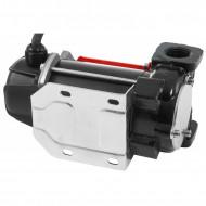 Pompa transfer motorina 24V 60L/min 300W V80166 VERKE
