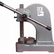 Presă mecanică manuală 1 tona KraftDele KD10342