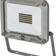 Proiector cu LED JARO 3000 de perete carcasa aluminiu 30W 2930lm 6500K B1171250331 Brennenstuhl