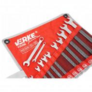 Set chei combinate 12 bucati 6-22mm V35306 Verke