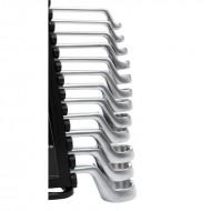 Set chei inelare 12 piese 6 - 32 mm KraftDele KD10942 TBC