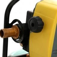 Set complet cu pompa pentru alimentarea carburantilor 600W 230V KD1163