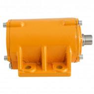 Vibrator pentru compactor de pamant 60-80 KG VERKE V10040