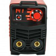 Aparat de sudura Invertor Afisaj electronic MMA 140A IGBT-140T V75007 Verke