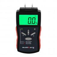 Aparat masura umiditatea 6-42% 4 senzori SBS-MT-42 STEINBERG 10030402