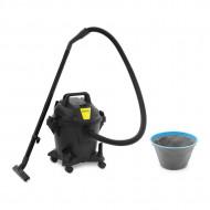 Aspirator umed/uscat 1.000 W 20 L FLOORCLEAN 20C Ulsonix 10050155