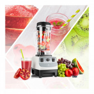 Blender de mare viteza Katana 1.5kW 32.000rpm Royal Catering 10010777