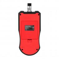 """Camera endoscopa 2.7"""" LCD 180° IP67 SBS-EC-85 Steinberg 10030521"""