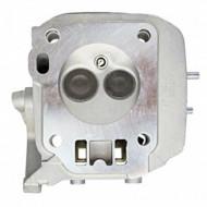 Capac chiuloasa motor termic 9CP V60383 Verke