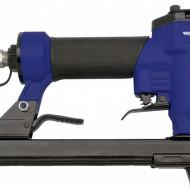 Capsator pneumatic profesional capse Ga21 12.8mm 6-16mm 100buc Adler MA603