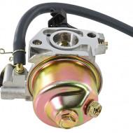 Carburator motor termic 6.5CP V60345 Verke