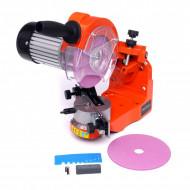 Dispozitiv profesional de ascutit lant drujba 750W KD10155 Kraftdele