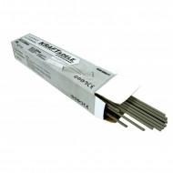 Electrozi de sudura 2,5MM 2,5KG KD1153