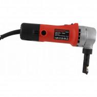 Foarfeca electrica pentru taiat tabla 1500W VERKE V08180