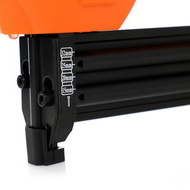 Masina de batuta capse, capsator 15-32mm 18V Li-Ion KraftDele KD1775