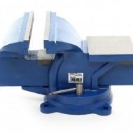Menghina triaxiala rotativa cu nicovala 100 mm KraftDele KD1101 TBC