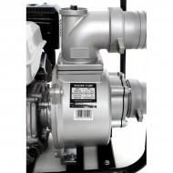 Motopompa apa 600l/min 5.5CP motor pe benzina KraftDele KD770