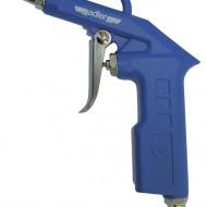 Pistol de aer pentru curatare ADLER MA0210.0