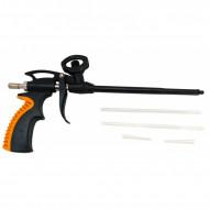 Pistolet pentru spuma PU, teflon profesional VERKE V86032