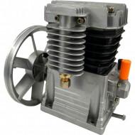 Pompa compresor de aer cu 2 pistoane 490l/min 2.2-3kW Z2065 V81136 Verke