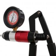Pompa de Vid Manuală pentru hidraulica KraftDele KD10515 TBC