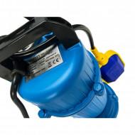 Pompa pentru apa murdara si drenaj 370W 5mc/h VERKE V60021
