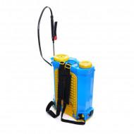 Pulverizator sub presiune electric cu acumulator 16L KD2022 Kraftdele