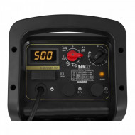 Redresor robot pornire 12/24V 480A LCD S-CHARGER-65A 10060147 MSW