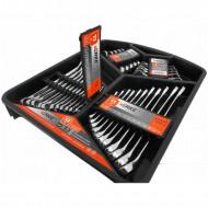Set chei combinate 32 bucati 6-19mm V35339 Verke