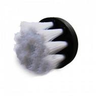 Set de perii curatare pentru bormasina 11 elemente 1/4 TA4200 Tagred