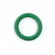 Set o-ring 270 bucati diferite marimi KraftDele KD10506