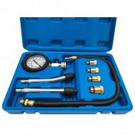 Set tester de compresie motor benzina V86253 Verke