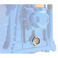 """Vizor ulei cap compresor 3/8"""" 16mm B-AC0073"""