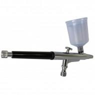 Aerograf duza 0.3mm 15-40l/min VERKE AB-131 V81286
