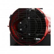 Aeroterma Disel cu termostat electronic 25 kW KraftDele KD11710